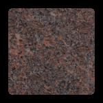 Color Samples Rustic Mahog