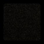 Color Samples Jet Black