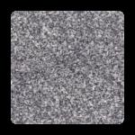 Color Samples Barre